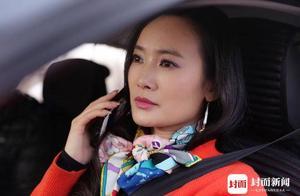 独家采访川籍女星吴海棠参演《灰猴》 爆笑指数或超《无名之辈》