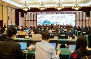 南京银行行长束行农:理财子公司正在申报中