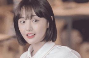 """郑爽10分钟从""""村姑""""到小仙女,我终于找到原因了"""