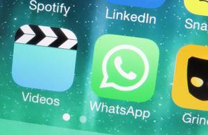 WhatsApp 漏洞导致以色列间谍软件入侵手机