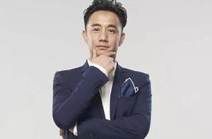 黄磊回应从北京电影学院辞职消息:对 是离开了