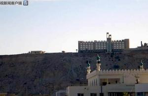 巴基斯坦酒店遇袭事件,已致7人死亡