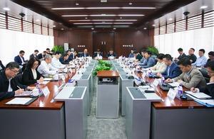 百度与中国移动双方战略合作走向深入