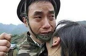 【静夜有声】汶川地震11周年:泪目!如果有来生,我还想遇见你!