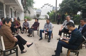 清风时局丨岳阳推行县乡纪检监察一体化,聚焦解决群众痛点难点焦点