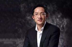 IDG资本 · 楼军:像创业一样去做投资 据说我是IDG最二的投资人