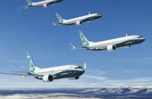 在737 Max第二次坠机事故前 飞行员曾就MCAS系统与波音官员对峙