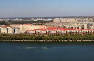 潍坊市棚改工作成效突出,成为山东省内唯一受国务院表彰城市!