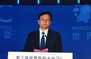 王传福:汽车是长了腿的超级智能手机,智能变革将颠覆各行业