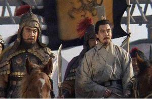 历史上郭嘉为什么会劝曹操放过刘备?揭秘幕后真相