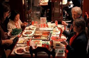 """亚洲美食节:一场""""吃""""的旅行"""