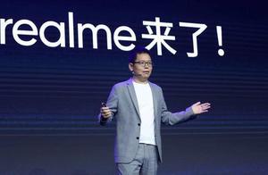 OPPO 独立子品牌回归国内市场,发布了三款手机