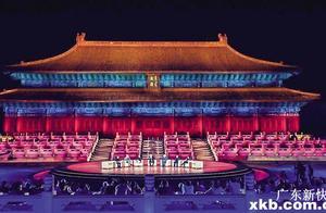 """""""亚洲影视周""""开幕 """"大师对话""""太庙上演"""