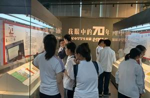 收好!国际博物馆日杭州最全博物馆游玩攻略来了