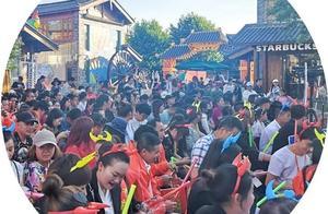 刚刚,《中国好声音》丽江首场海选晋级选手名单出炉!