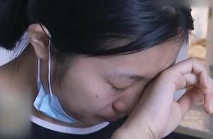 女孩放弃高考捐髓救母,父亲称愧对女儿