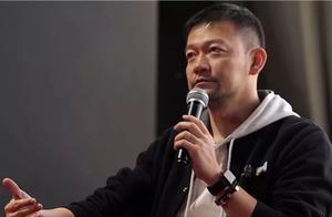 """从《流浪地球》到《阿拉姜色》,走向世界的中国电影 ——""""中国放映·未来""""青年电影长片展映计划"""