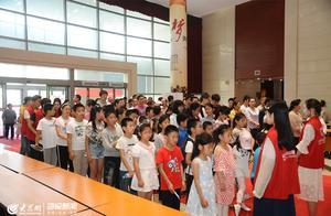 济南奥体中心全民健身月来啦!凭身份证每天都能免费健身