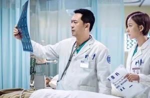如果不是北大医院医生主动曝光,你永远无法看到这一幕!