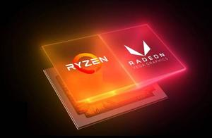 AMD 三代锐龙APU曝光:Zen+架构,主频更高
