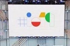 Android P份额仅10%,说好的整治碎片化呢