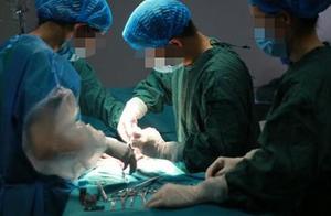 21岁姑娘屡腹痛,检查结果令人崩溃:卵巢不见了!