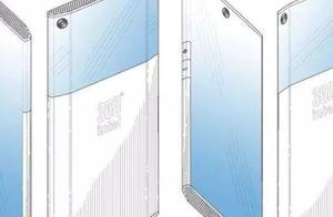 英特尔手机专利曝光,新品跑分出炉