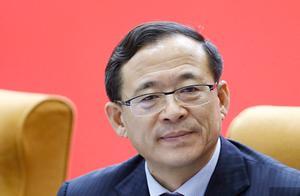 刘士余同志涉嫌违纪违法,主动投案