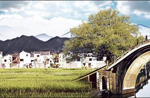 """小编走基层丨200亩""""石斛森林"""" 让雁荡山下的小山村成了网红村"""