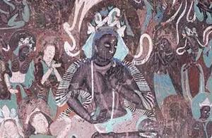 佛教如何从一个地方信仰成为世界宗教?