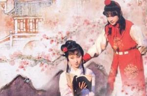 87版《红楼梦》演员现状,竟然和剧中人物惊人相似