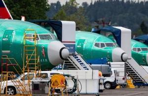 波音首度承认737MAX飞行模拟器软件缺陷:无法模拟空难情境