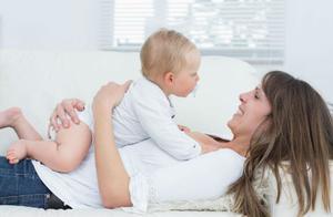 """关注哺乳妈妈痛点 伊利将建设""""科学母婴室""""样板间"""