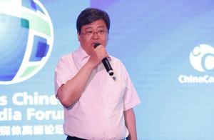 蓝汛CEO王松因涉嫌贿赂被捕,曾为中国CDN领头人