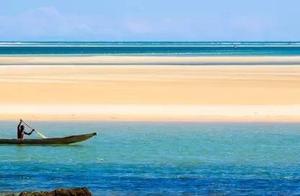 电子签又添一国!海岛媲美毛里求斯,物价比泰国还低,国内可直飞