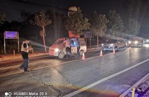 这周末,又有10人酒驾被郑州交警曝光,看看都是谁!