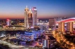 哈尔滨新区三年后要大变样,想想都美得很!