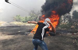 """巴勒斯坦冷对""""世纪协议""""经济方案"""