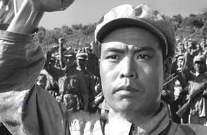 发展至今的战争电影:对和平的呼吁与向往,从未停止