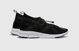 不可或缺的FOOT INDUSTRY带来更新,这次新品必须买?!