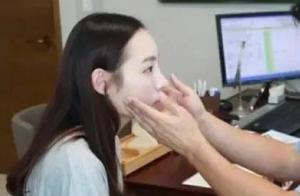 中国女游客韩国整形致失明,等6年才被判获赔