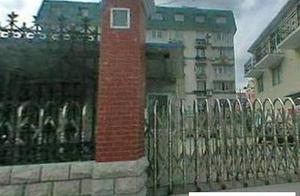 轻舟花苑 PK 群益公寓谁是杨浦最热门小区?