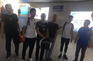 浙江警方摧毁一网络制贩枪支团伙:62人落网,有大学生涉案