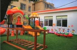 德州武城取缔15家无证经营幼儿园
