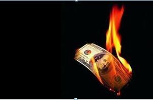 """顶尖操盘手爆亏1000万到财富自由,只因坚守""""八不碰"""",教你用""""笨""""方法赚大钱"""