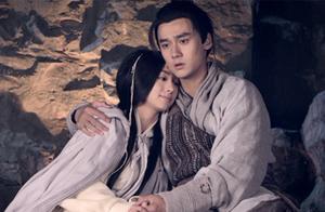 《秦时明月》曝全新MV:陈妍希陆毅缠绵爱情 《盔甲》揭示爱的力量