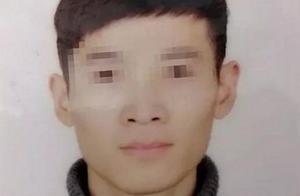 27岁小伙去西藏旅行已失联近20天