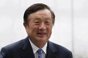 任正非说出痛点,中国该以何种更大力度吸引人才?| 沸腾