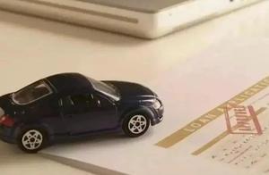 汽车维权系列报道 | 买奔驰吗?会自燃的那种