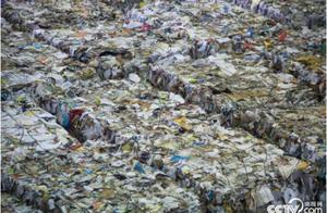 日本垃圾处理神话破灭,该反思什么?